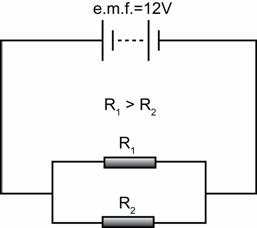 16 also Power likewise Ohms Law Definition Ohms Law Formula further Parallel Circuit Diagram Worksheet in addition Voltage Drop Circuit Diagram. on series parallel circuit formula