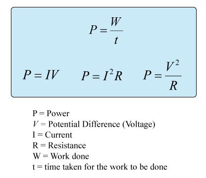 energy formula physics - photo #2